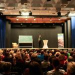 Vortrag Jan Uwe Rogge