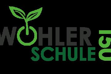 150 Jahre Wöhlerschule